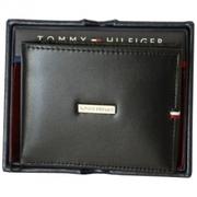 продам кошелек Tommy Hilfiger